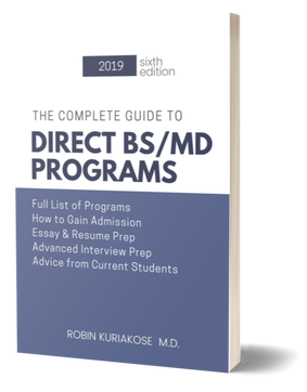 direct BSMD ebook download